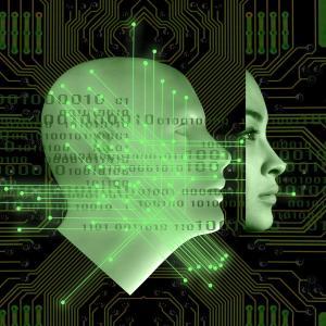 潜在意識書き換えPROGRAM
