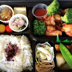 パリでは日本の「BENTO」が人気!パリ周辺のお弁当屋さん4選