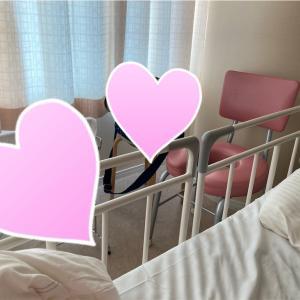 【田町・愛育病院③】スパルタ母乳育児の実態/大部屋の体験談