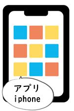 ベラジョンカジノ アプリ iphone