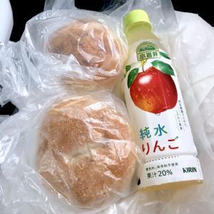 茶ぱんと食堂 高田屋+α