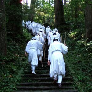 5/29の稼動【アレックス・バジ絆2】
