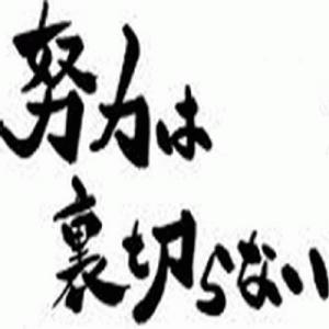 9/19の稼動【エウレカ3・アレックス】