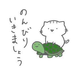 10/16の稼動【マイジャグ4・アレックス・ハナビ】