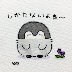4/16の稼動【マイジャグ3・南国育ち・花伝・星矢SP】