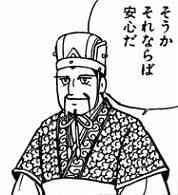 5/30の稼動【マイジャグ3・番長3】