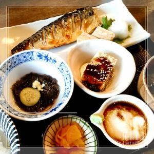 【 魚屋ごんべえ 】さんでお魚ランチ【刈谷市】