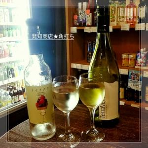 【岡崎食べ歩きツアー】食後酒は立ち呑み【 発知商店 】