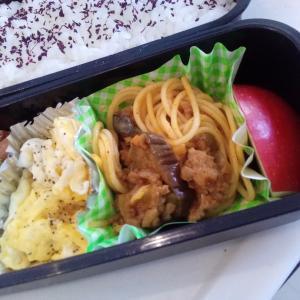 料理は食べる方が好き。中学受験、最後の夏が終わる~(´Д`)