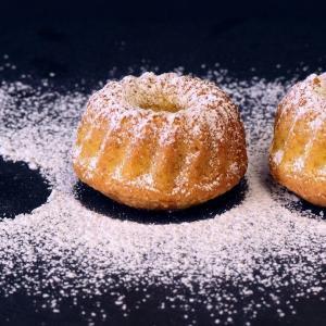 ケトジェニックダイエットと糖質制限の違いって何?【減量を成功させたい】