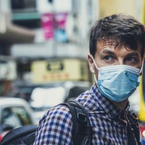 コロナ・ウィルスの真の原因が明らかに!幸福の科学・大川隆法の『中国発コロナウィルス感染霊査』を読む。