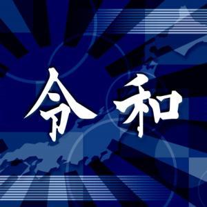 令和島が誕生!?何故令和島でどこにあるのか?