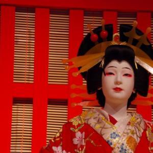 「縁は異なもの味なもの」 江戸の川柳に見る歴史の真実
