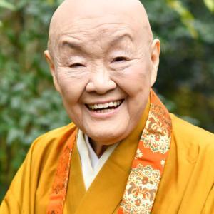 いろは歌留多から見える日本史の真実 「川中で、尻を剥ぐ」 、「ヨシの孔から天を覗く」