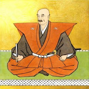 NHK虚実の「麒麟が来る」を正す。真実の斎藤道三 戦国の名将「斎藤山城守道三」 第一部