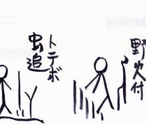 日本史解説  春の海ひねもすのたりのたりかな