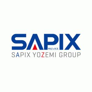 SAPIXの入塾説明会に行ってきました。