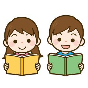 小学1年3学期の漢字。時間をかけて学習することにしました。