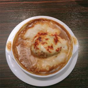 【ココイチ】最近のCoCo壱番屋紹介その③「カレードリア」肉厚マイルドでおいしいです