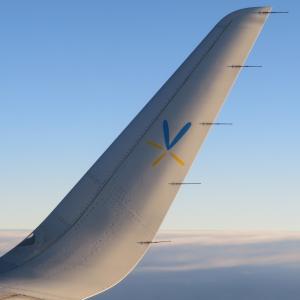 飛行機好きを趣味としている僕が日常で考えていること