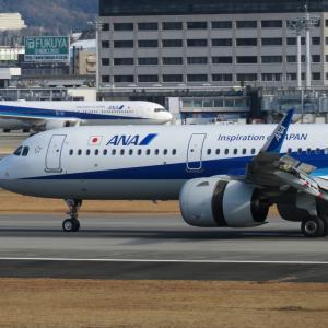 【図解】コードシェア(共同運航)便の意味は?実施する意外な理由!