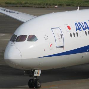 【航空会社が倒産しないために】時代に沿った改革が求められる今、やるべき対策とは。