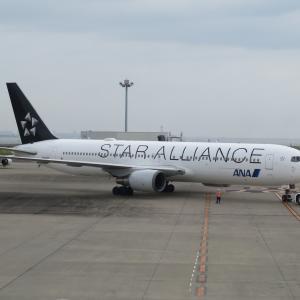 岡山空港の3レターコードについて解説!