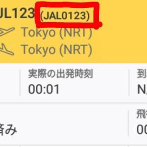 JAL123便誤爆の件、JALは全く悪くない【無知ライターは引っ込んでろ!】