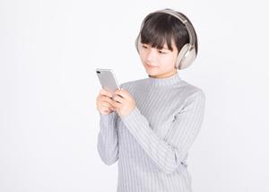 音声通話報酬が高いおすすめスマホチャットレディ求人ランキング