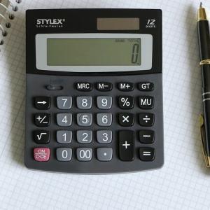 わたしの家計簿の付け方と家計見直し(途中経過)を報告します!