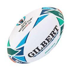 ラグビー。南アフリカ代表の練習、観戦!