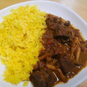ラム肉、マトンで作るダイエットカレーのレシピ。臭みを消す方法も紹介
