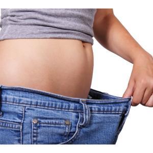 【クミンで2kg減】カレーで使うスパイスのダイエット効果とレシピ