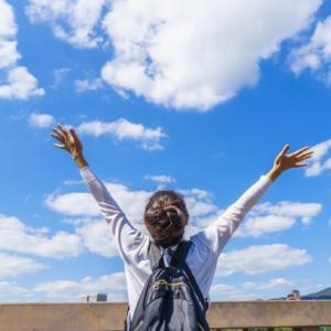 人気の太陽礼拝をしよう【効果とやり方】