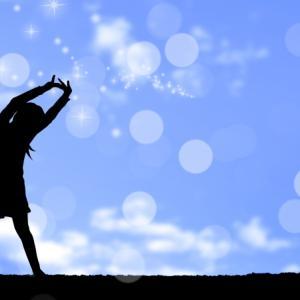 【姿勢を正すと毎日が変わる!?】正しい姿勢のメリットとは?ダイエットや鬱にも効果あり