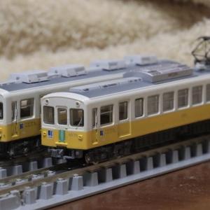 【1071編成】【1073編成】導入 - 高松琴平電気鉄道