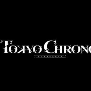 【Oculus Quest】「東京クロノス」ゲームレビュー!非VR・ADVと何が違うのか【ネタバレなし】