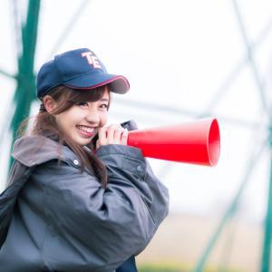【Switch・おすすめ野球ゲームを3つ厳選】子供に野球のルールを楽しく教えたい!