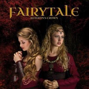 Autumn's Crown / FAIRYTALE
