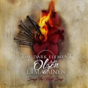 Songs The Night Sings / THE DARK ELEMENT