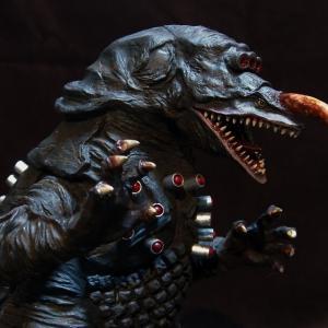 怪獣画像ライブラリー:お気に入りウルトラ怪獣