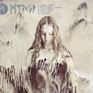 MYRKUR / MYRKUR