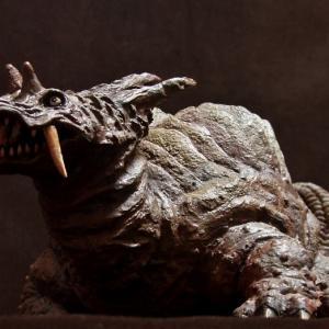 怪獣画像ライブラリー:お気に入りウルトラ怪獣 その2