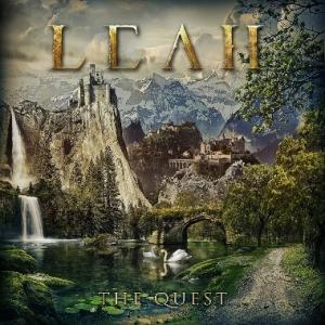 THE QUEST / LEAH
