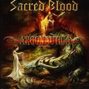 ARGONAUTICA / SACRED BLOOD
