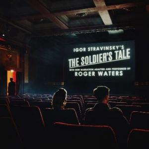the Soldier's Tale / ROGER WATERS