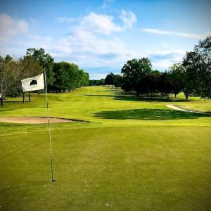 シニアって何歳の事? アマチュアゴルフの世界では、55歳以上がシニアですね… そんな年齢になりました…