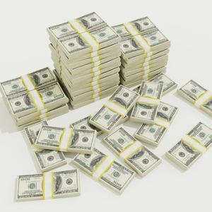 日本人の平均年収は441万円。【男性545万円、女性293万円】