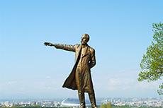 北海道移住を考えている人へ【お試し移住の制度がある自治体を紹介】