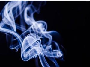 喫煙に関するあれこれを真剣に考えた【喫煙者は結構貢献している?】